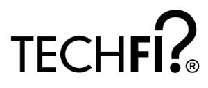 techfi logo link